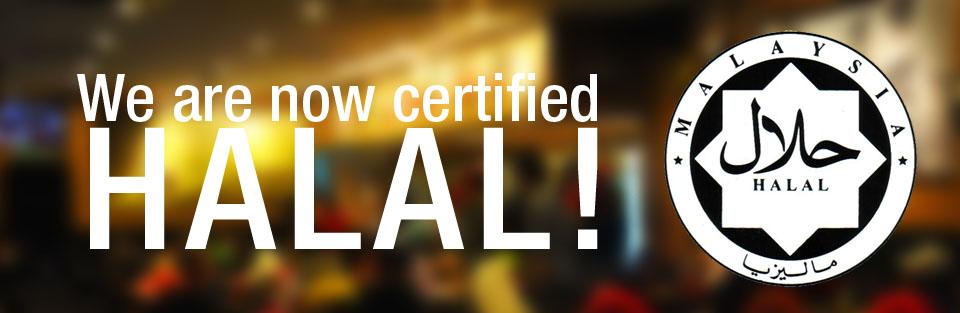 JAKIM-Halal-certification